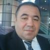 Ali Alislamov