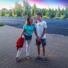 Дмитрий Балдуй