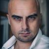 Дмитрий Бессарабов