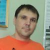 Тимофей Серёгин