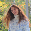 Ольга Демина
