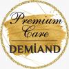Premium Care Group