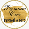 Premium Care Group