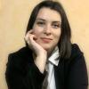 Ольга Атаманчук