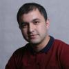 Хайрулло Хаджиниязов
