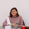 Анастасия Сластенина