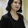 Catherine Kamenshchikova