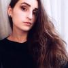 Валерия Летова