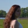 Анна Бебик