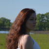 Анна Семикова