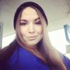 Дарья Директ и Сайты