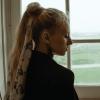 Анна Попкова