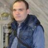 Александр Земляк