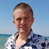 Кирилл Бажинов