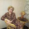 Светлана Мадо
