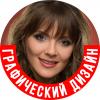 Angelina Zaretskaya