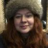 Татьяна Максунова