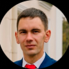 Игорь  <Веб-дизайн и верстка>