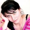 Анжелика Матюненко