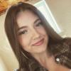 Эльвира Юсупова