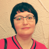 Елена Черченко
