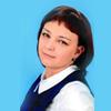 Татьяна Семенцова