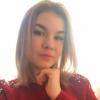 Анна Шамова