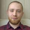 Глеб Ураев