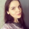 Ирина Колоколова