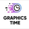 Graphics Time