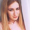 Анжелика Рожицкая