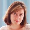 Анастасия Сенченко