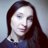 Victoria Adzhieva