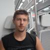 Александр Сологуб
