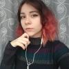 Анастасия Сузанская