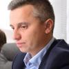 Ян Игоревич