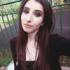 Zarina Safarova