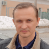 Антон Семашко