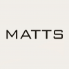 MATTS.INTERIOR