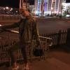 Валерия Синицкая