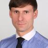 Дмитрий Бестаев