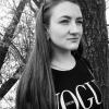 Anna Vabishchevich