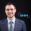 Дмитрий SMM