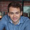Сергей  Cтаростин