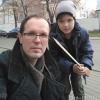 Александр Савчук