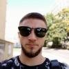 Дмитрий Желновач