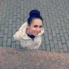 Ирина Шаромова