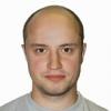 Александр Былов