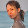 Юлия Лисняк