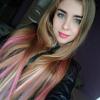 Дарья Кузьмичева